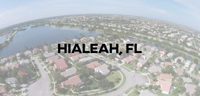 hialeah florida patient assistance programs