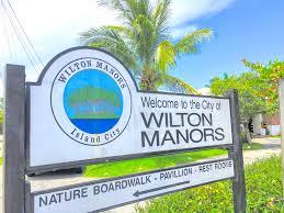 wilton manors florida