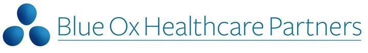 Blue Ox Healthcare Partners