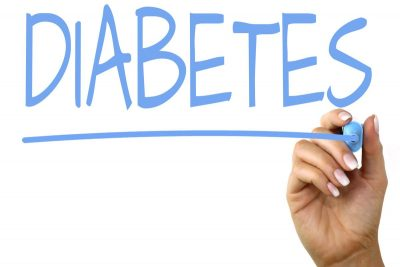 diabetes lantus prescription assistance