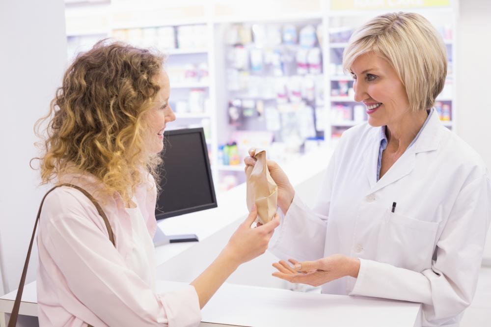 Cymbalta Prescription Assistance